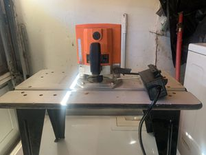 Molding saw for Sale in Palmdale, CA