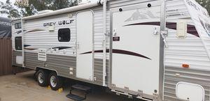 2012 Forest River travel trailer/toyhauler for Sale in Phoenix, AZ