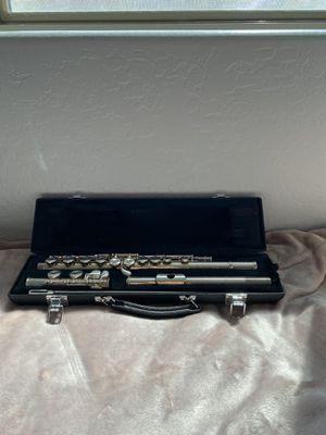 Yamaha Flute for Sale in San Tan Valley, AZ