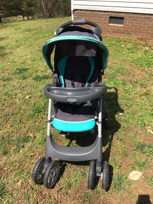 Graco Stroller for Sale in Madison, NC