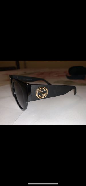 ‏sunglasses 🕶 for Sale in Columbia, SC