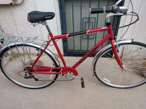 Schwinn bike for Sale in Phoenix, AZ