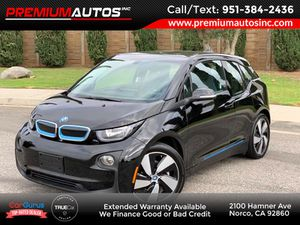 2016 BMW i3 for Sale in Norco, CA