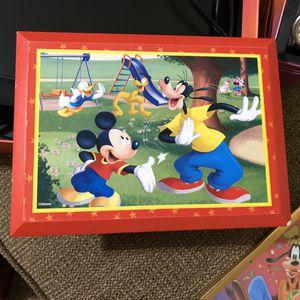 Disney pictures for Sale in Surprise, AZ