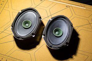2008 Miata stereo and speakers for Sale in Tacoma, WA