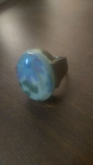 nice ring for Sale in West Chicago, IL