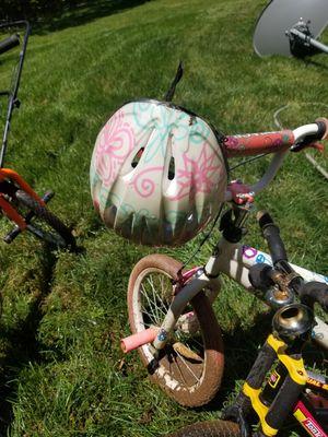 Kids bikes for Sale in Gainesville, VA