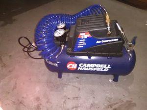 Air compressor for Sale in Port Orchard, WA