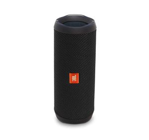 JBL flip 4 for Sale in Hyattsville, MD