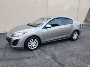 2010 Mazda Mazda3 for Sale in Orange, CA