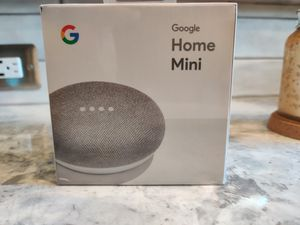 Google Home Mini for Sale in Lansdale, PA