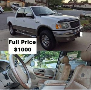 $1OOO Total Price Ford for Sale in Pittsburgh, PA