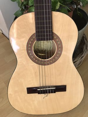 Guitar for Sale in Hollywood, FL