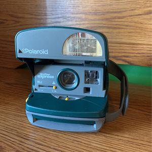 Polaroid Camera for Sale in Woodbridge, VA