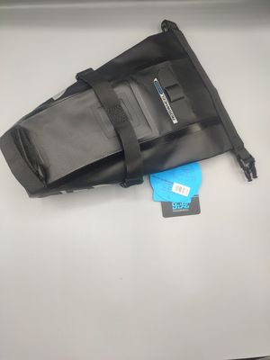 Roswheel bicycle saddle bag for Sale in Norco, CA