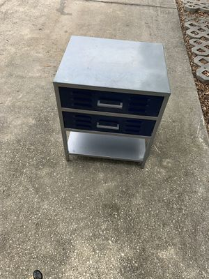 Kids Desk with drawers for Sale in Tampa, FL