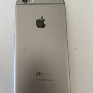 iPhone 6 for Sale in Athens, OH
