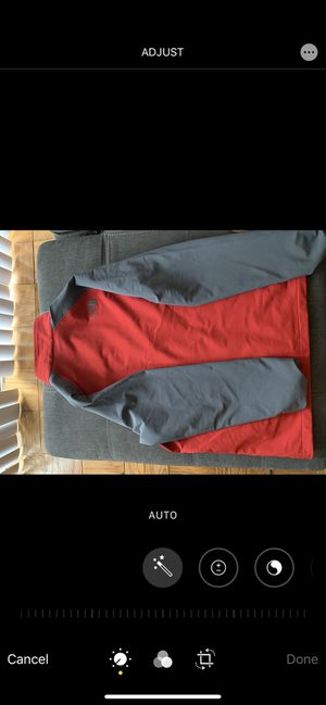 Men's North face Jackets for Sale in Washington, DC