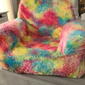 Toddler Sofa for Sale in Brooklyn, NY