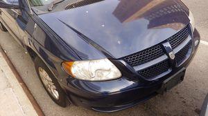 2004 Dodge caravan for Sale in New York, NY