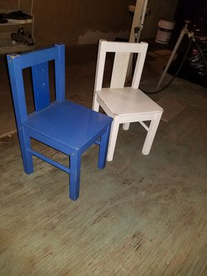 Todler chair for Sale in Irwindale, CA