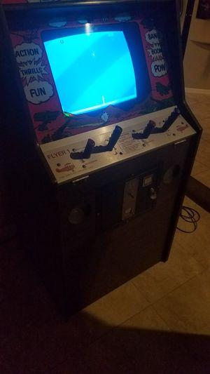 Fun Games Biplane Arcade for Sale in Goodyear, AZ