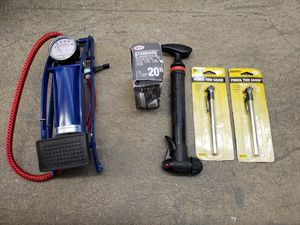 Air Pumps for Sale in Weston, MA