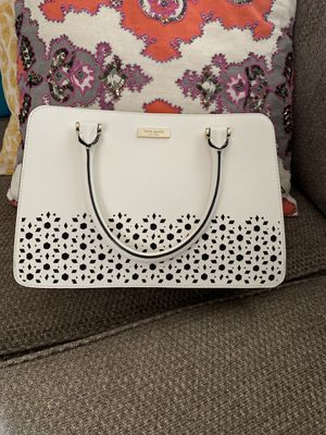 Kate Spade ♠️ handbag/crossbody for Sale in Westerville, OH