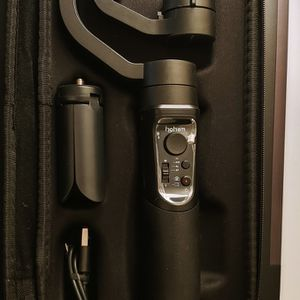 Hohem Gimbal for Sale in Bothell, WA