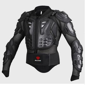 Motorcycle safety jacket for Sale in Vernon, CA