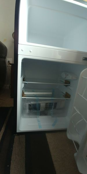 Frigidaire for Sale in Manassas, VA