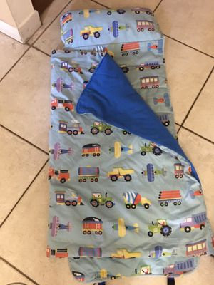 Daycare bed for Sale in Miami, FL
