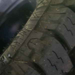 Tire for Sale in West Palm Beach, FL