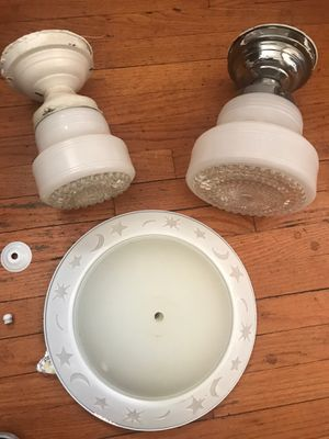 Ceiling lights for Sale in Chicago, IL