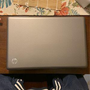 hp Laptop for Sale in Hacienda Heights, CA
