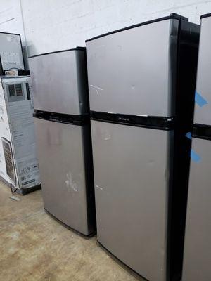 Mini fridge nevera neverita frigobar freezer mini fridge nevera 3rd for Sale in Oakland Park, FL