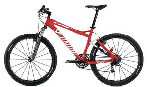 Specialized Epic Bike for Sale in San Diego, CA