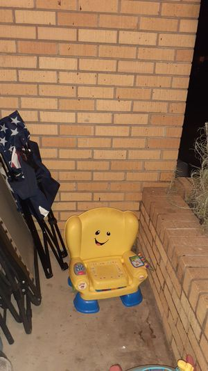 Kids Chair for Sale in Sherman, TX