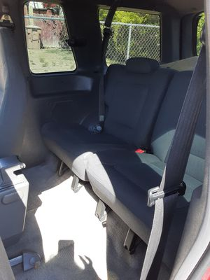 2001 Ford Explore 2 Door XLT for Sale in Bakersfield, CA