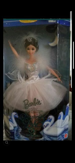 BARBIES! BRAND NEW! 90'S for Sale in Delray Beach, FL
