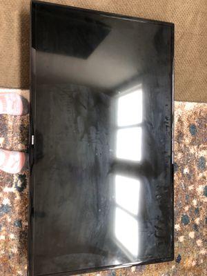 Samsung 50 Inch Tv for Sale in Novi, MI