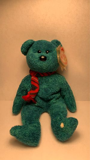 Beanie Baby: Wallace for Sale in Sunnyvale, CA