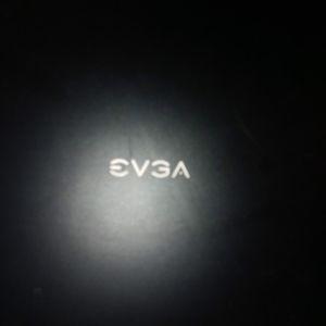 Evga Gaming Laptop for Sale in South Salt Lake, UT