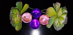 Crystal Quartz Balls for Sale in Arlington, VA