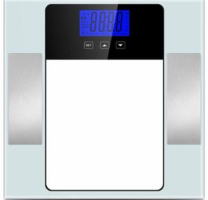 BODY WEIGHT SCALE for Sale in Yonkers, NY