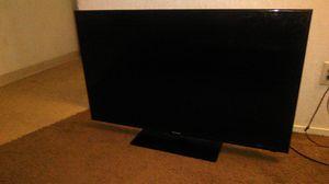 Hisence 55 inch TV for Sale in Fresno, CA