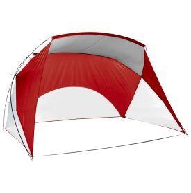 Beach tent for Sale in Tamarac, FL