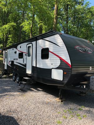 2016 Aspen Trail 2810 for Sale in Columbia, PA
