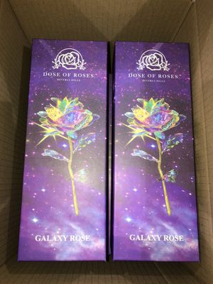 Eternal Roses for Sale in Los Angeles, CA