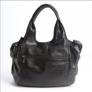 Kooba Carmine Leather Hobo Tote Bag for Sale in Wheeling, IL